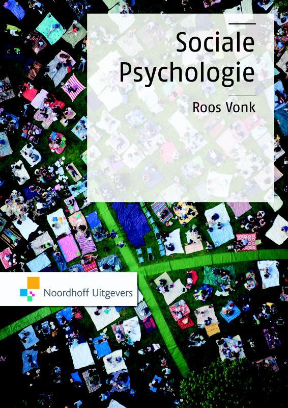 Sociale Psychologie