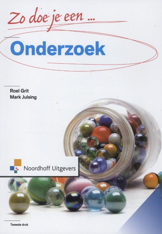 (ECK) NU Financieel basisboek bedrijfsecon leerbk + 3-jaarslicentie online