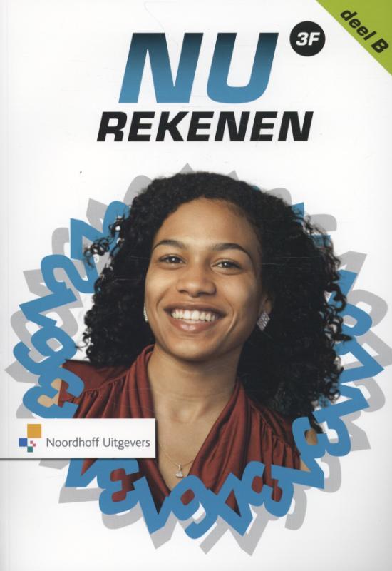 NU Rekenen