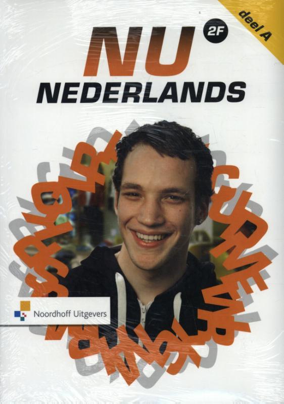NU Nederlands 2F