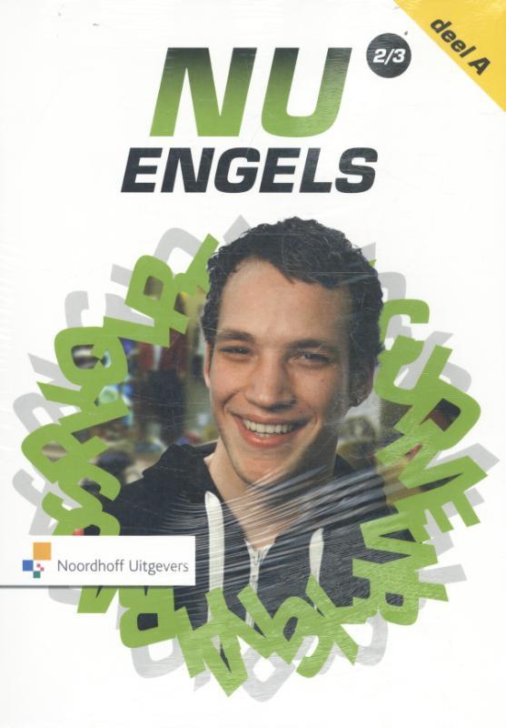 NU�Engels�2-3