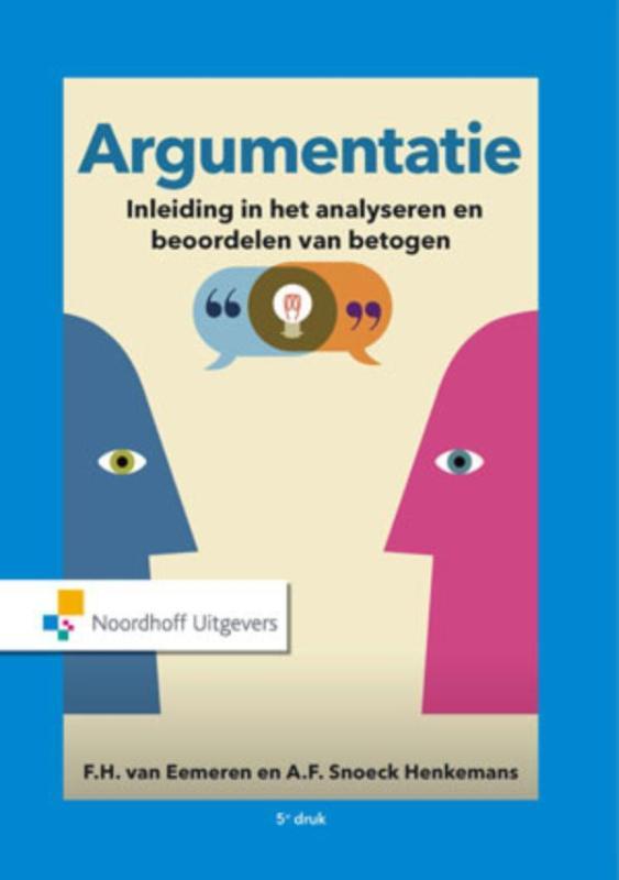 Intelligent Business Upper Intermediate Skills Book And Cd-Rom Pack
