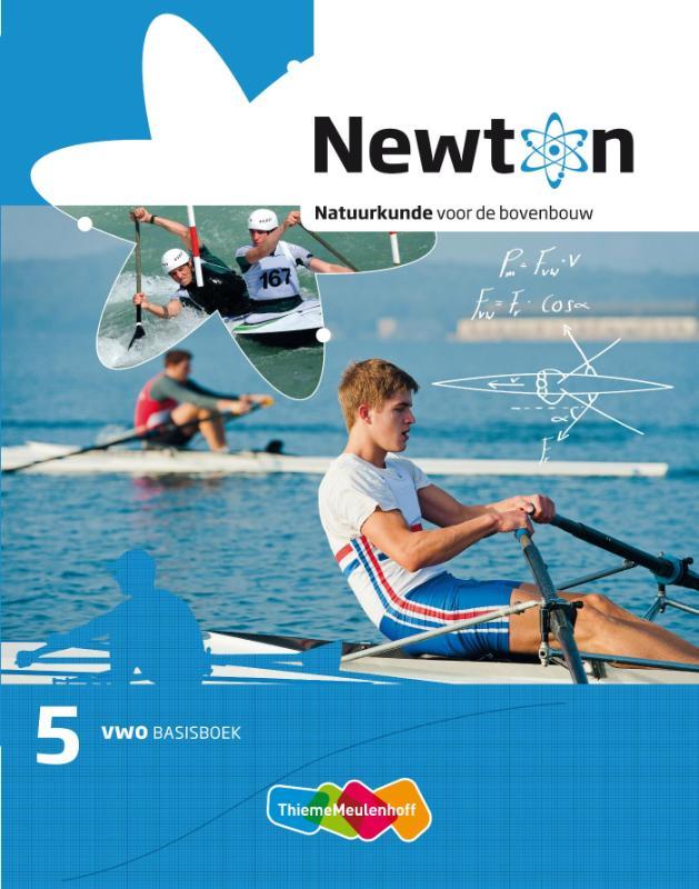 Nectar 3e editie 5v