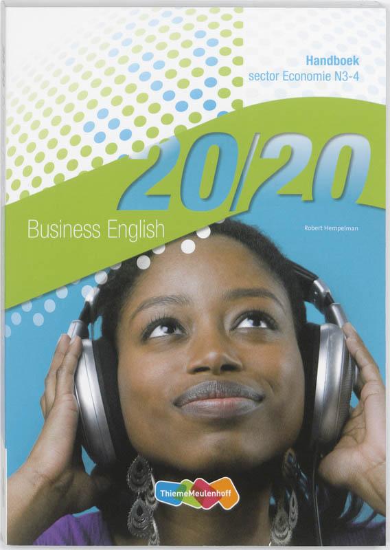 NU Financieel basisboek bedrijfseconomie werkboek