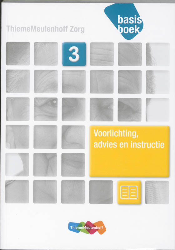 Voorlichting, advies en instructie