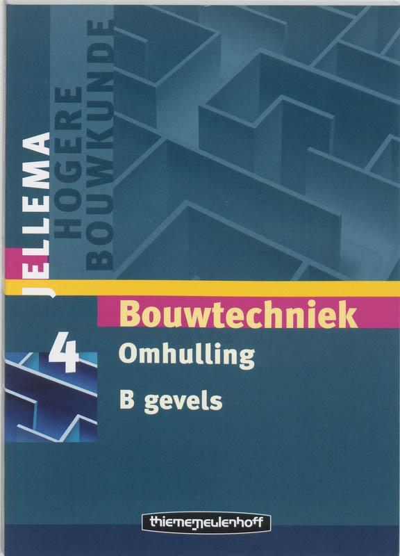 Jellema Bouwtechniek
