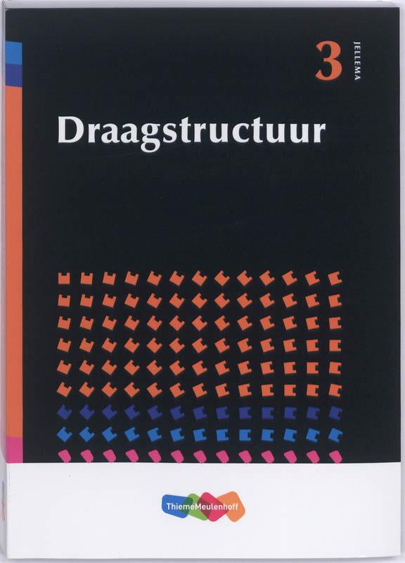 Draagstructuur