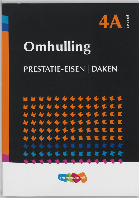 Omhulling