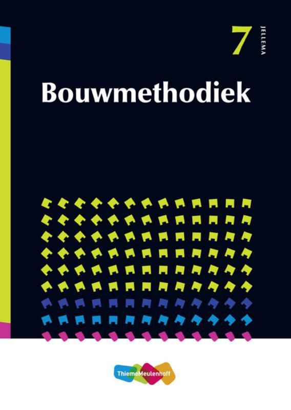 Bouwmethodiek