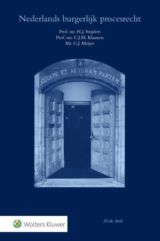 Prota - vermogensrechtelijke leerstukken aan de hand van Romeinsrechtelijke teksten