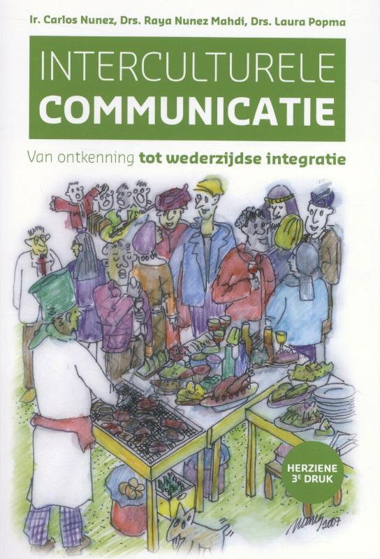 Basisboek bedrijfseconomie studentenuitwerkingen