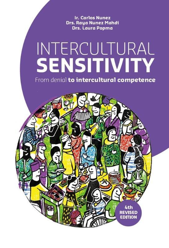 Intercultural sensitivity