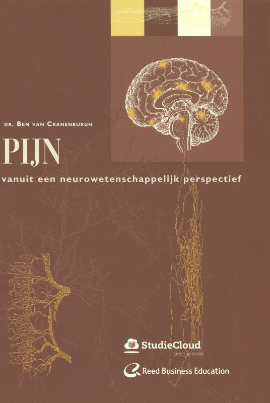 Neurowetenschappen; pijn