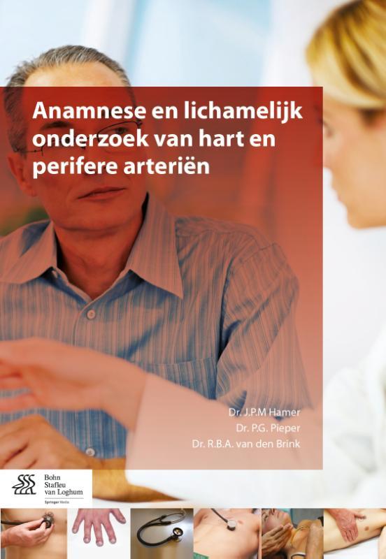 Praktijkgestuurd klinisch redeneren voor het mbo met Datzaljeleren.nl