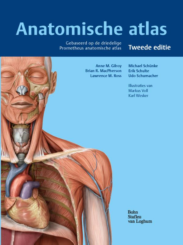 Leerboek acute geneeskunde