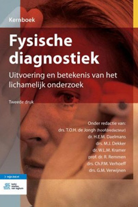 Fysische diagnostiek