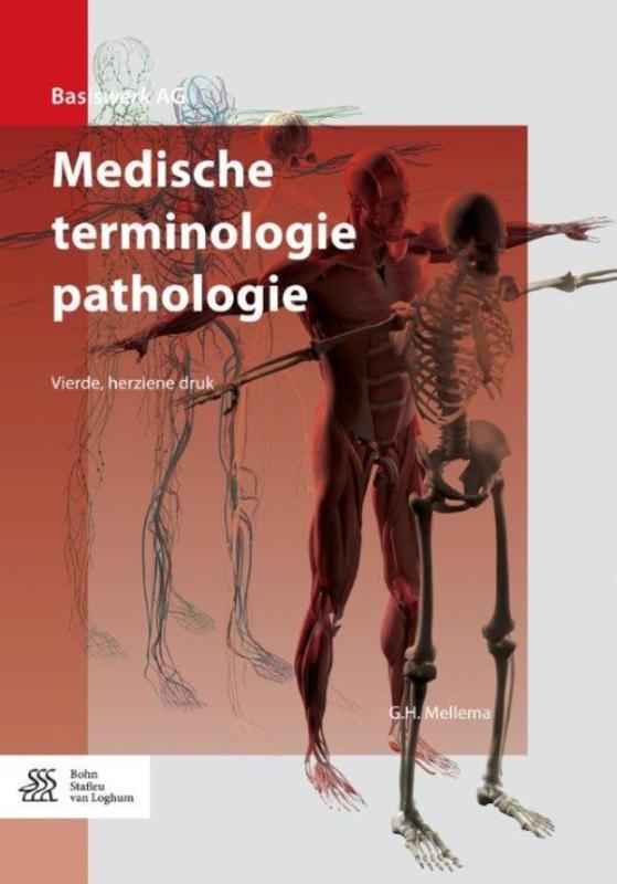 Basiswerk AG - Medische terminologie pathologie