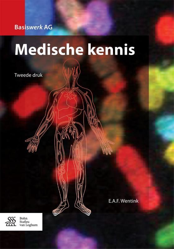 Basiswerk AG - Medische kennis