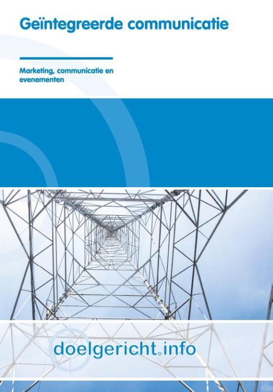 NU Commercieel basisboek de klant leerboek