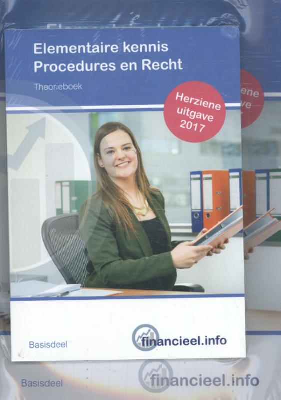 (ECK) NU Nederlands (2e ed) 2F leerwerkboek deel a+b (+ online 2-jaarslicentie)