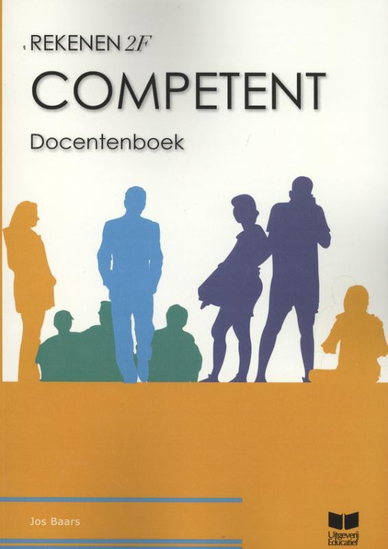 Competent Rekenen