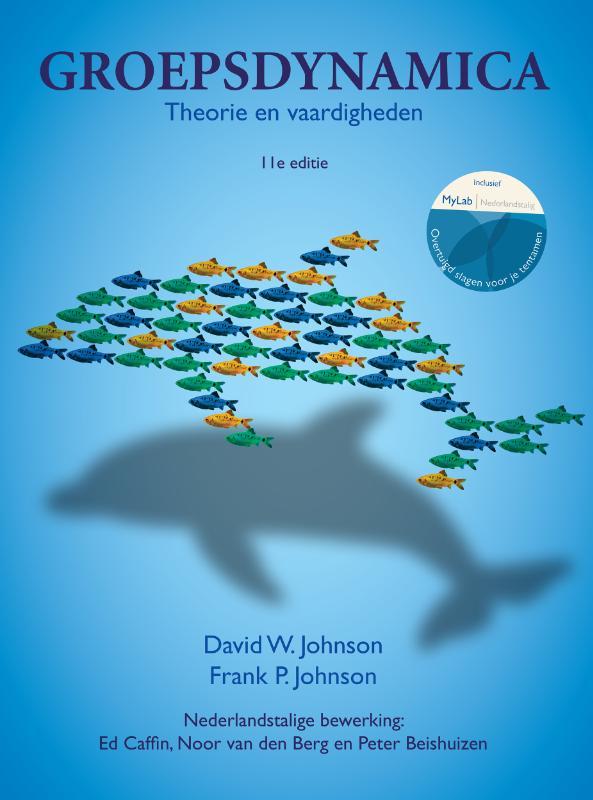 Custom Psychopathology Groningen