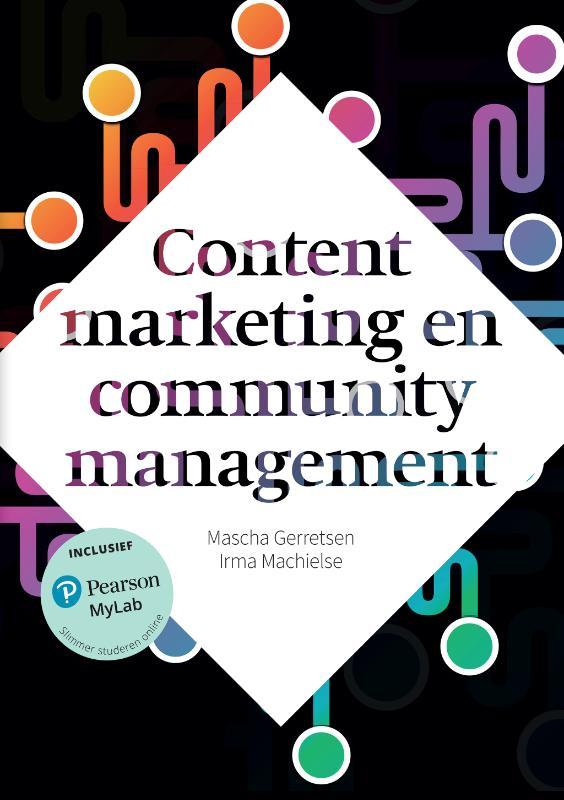 Content marketing en community management