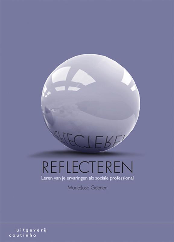 Reflecteren