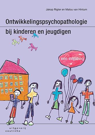 Ontwikkelingspsychologie met MyLab NL toegangscode
