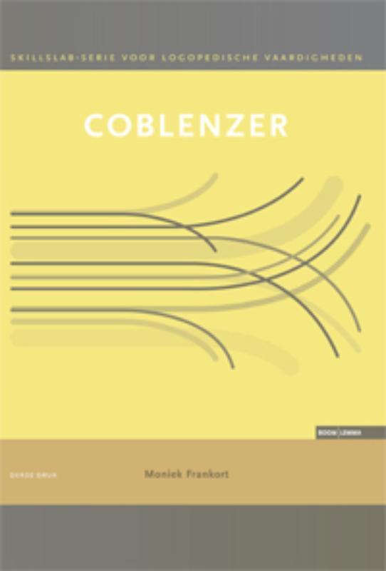 Coblenzer