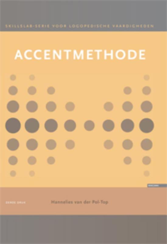 Accentmethode