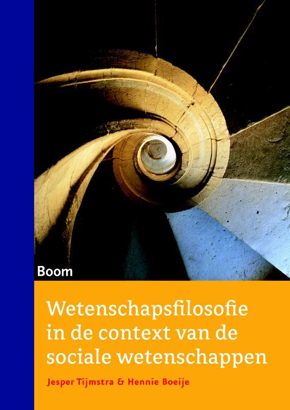 Understanding Research: CU Severijnen Universiteit Utrecht