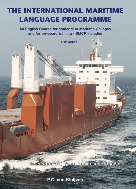 The International Maritime Language Programme