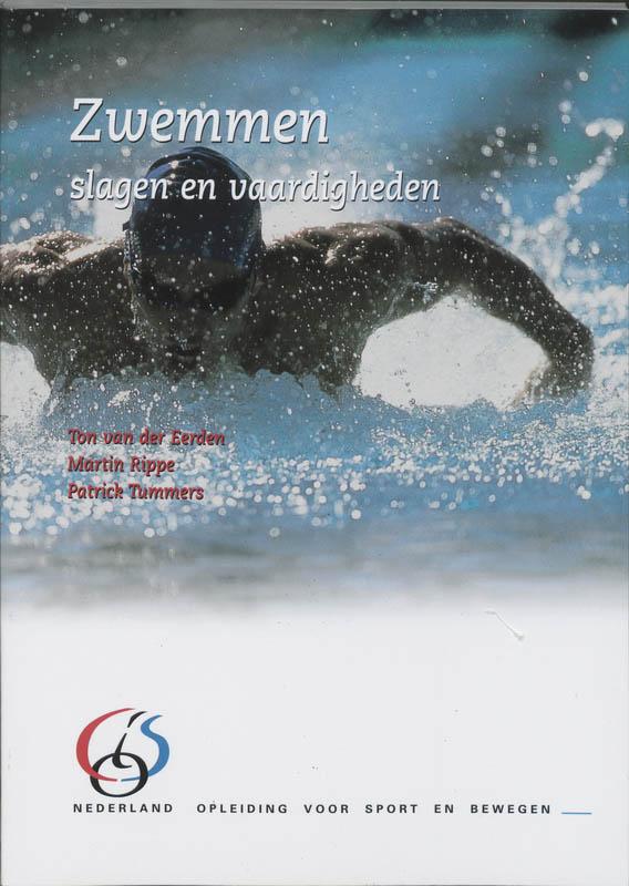 Sport, bewegen en gezondheid 1