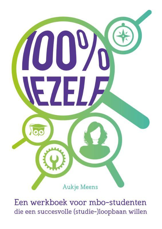 Schokland handboek burgerschap voor het mbo (met gratis digitaal component)