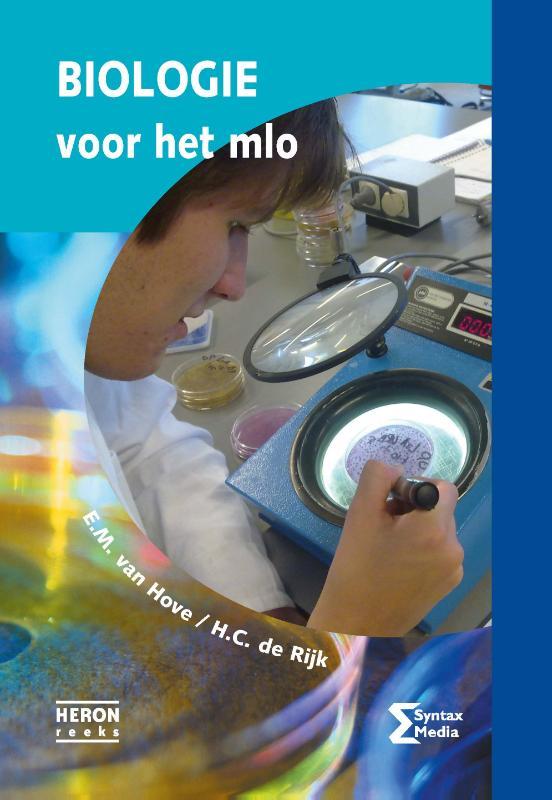 Biologie Voor Het Mlo