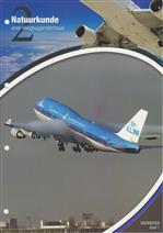 Vliegtuigaerodynamica, constructies .. Deel 2 Cat. B2 (TB mod 13)