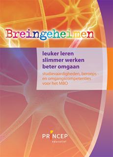 Nieuw ISBN MBO 2013