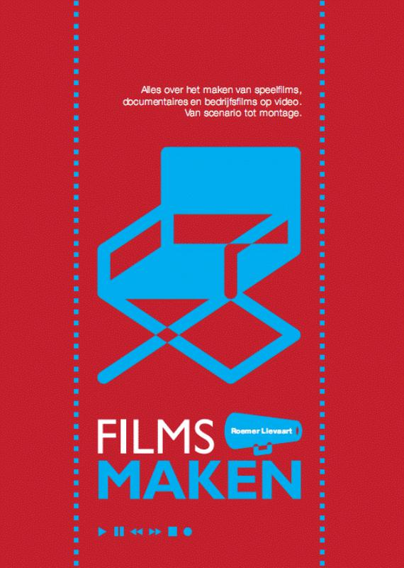 Films Maken