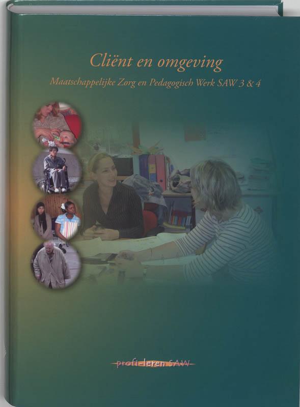 Client en omgeving