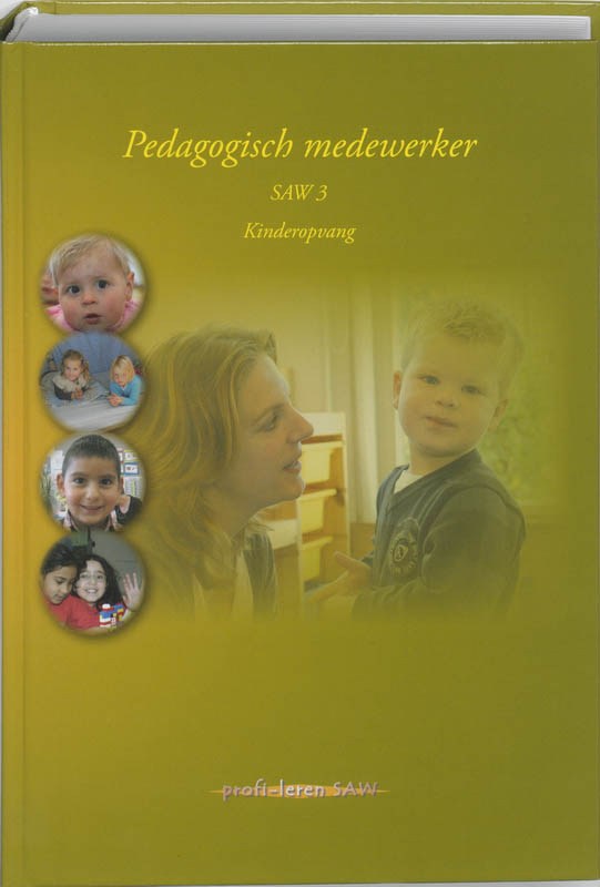 Starttaal 2f leerwerkboek deel a