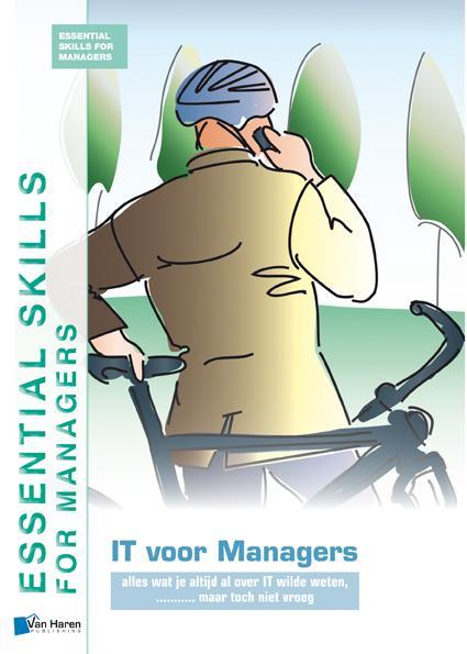 IT voor managers