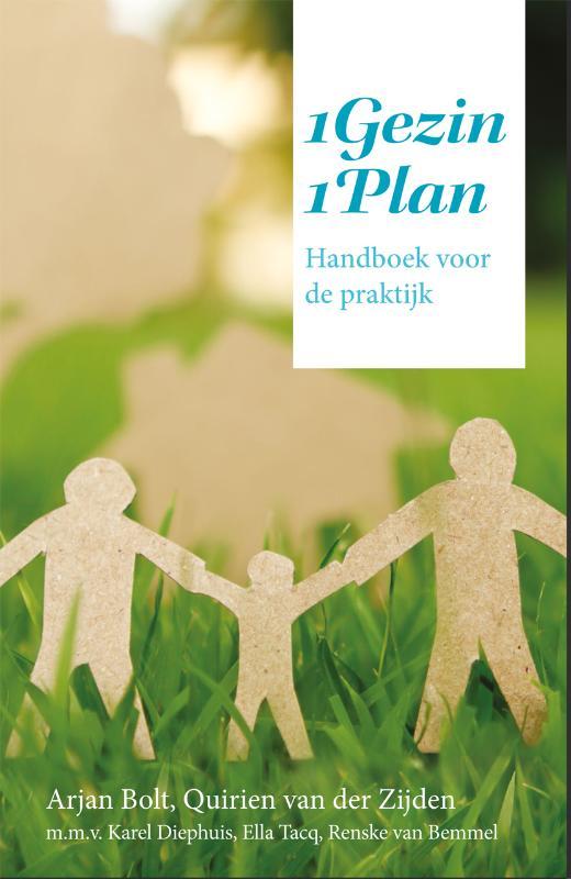 1 gezin 1 plan