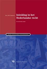 Educatieve wettenverzameling - Sdu Wettenbundel Editie 2018-2019