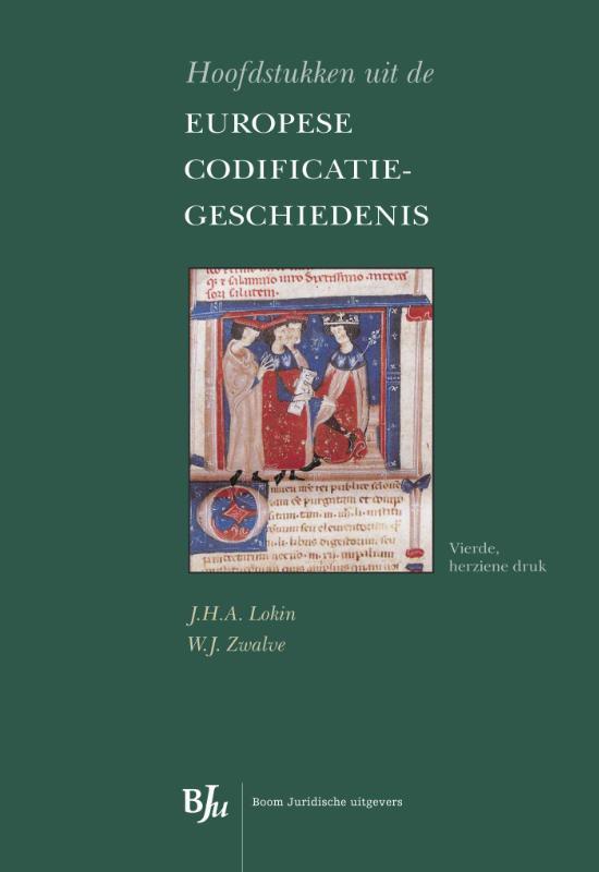 Prota vermogensrechtelijke leerstukken aan de hand van Romeinsrechtelijke teksten uitgelegd