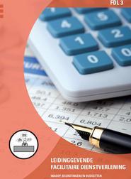 Leidinggeven en personeelsplanning (FDL 2A)