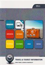 TTI 1 - Travel & tourist information