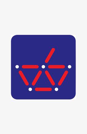 Lodgegate: praktijksoftware hotellerie (PST 7)