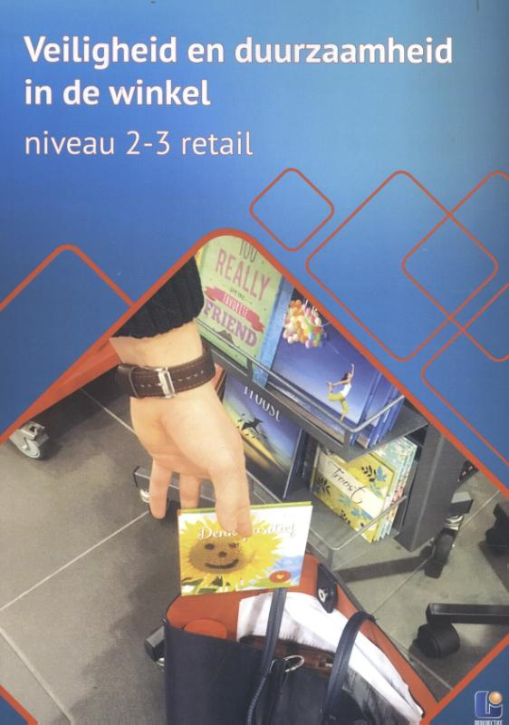Veiligheid en duurzaamheid in de winkel
