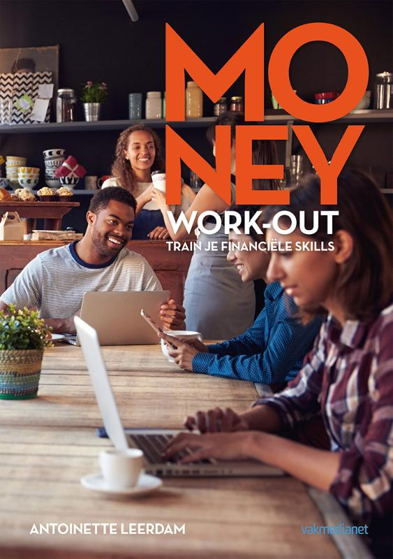 Money work-out